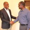 Guerre ouverte entre Fayulu et Matungulu