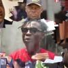 MFUMU SABATA Apupoli ba «Traites» ; TSHIBALA, BADIBANGA, MUBAKE et Vérités sur KATUMBI
