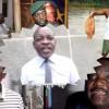 MIKE MUKEBAYI: KABILA akozonga SIMA! KAMERHE «KARDASHIAN», Apupoli OLENGHA NKOY, TSHIBALA et LISANGA