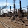 La RDC veut importer l'électricité depuis l'Afrique du sud