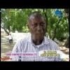 Parlement Débout/UDPS : « KABILA ZONGA SIMA, ZONGA MOTO… Felix TSHISEKEDI FIBO NA FIBO »