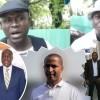 Présidents de la Jeunesse des partis de FAYULU et SESANGA soutiennent TSHIBALA: Vérités RASSEMBLENT/KATUMBI