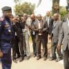 Que cache la Suspension de KANYAMA : VÉRITÉ sur la manoeuvre de KABILA…Ba Généraux BOKEBA!!!