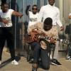 Sinon Non!!! Generique – Guelor Feat Christian Ngolo (OFFICIAL VIDEO)