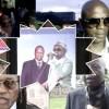Un an de la Disparition de WEMBA: Blaise BULA, Adolphe DOMINGUEZ et autres témoignent