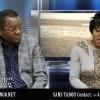URGENCE : To Aider SG Jean Marc KABUND pona Liwa ya Muana na Ye