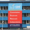 Processus électoral : L'enrollement annoncé pour dimanche à Kinshasa dans un contexte de tension