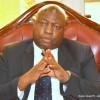 Mis en cause dans les violences au Kasaï : Clement Kanku rejette en bloc les accusations contre lui