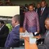 Enrôlement à Kinshasa : Kabila le premier à recevoir sa carte d'électeur