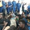 Assemblée du Haut Katanga : La police empêche une attaque à la machette par une quarantaine de jeunes