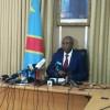 Conversation téléphonique de Clement Kanku : Le Procureur de la Republique ouvre une enquête