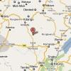 """Les députés de l'Ituri denoncent une """"invasion"""" de leur province par des hutu rwandais"""