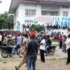 Enrollement à Kinshasa : L'UDPS appelle ses militants à s'enroller massivement
