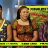 Comment Ko reconnaitre ba Dons ya Muasi pe ya Mobali na Mariage pona avancement ya Foyer