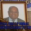 Les Tshisekedistes pleurent TSHISEKEDI Wa Mulumba ( Official Video Clip)