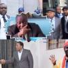 MLC: «UDPS epesa KABILA 3 ans Na IBIZA et Clément KANKU-Kamwina Nsapu-MUANDA NSEMI eza Pouvoir»