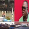 Mr Julio KAPETA abimisi ba VÉRITÉS pona retour ya Corps ya Papa TSHISEKEDI na RDC