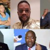 ODON PAMBU met les points sur les i: Femme de FELIX TSHISEKEDI, CIAKUDIA, NGBANDA et Pasteur BOBO