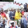 PAPY MANTEZOLO ancien BDK abotoli MUANDA NSEMI Pouvoir? Asali Parti et aza retenu na TSHIBALA