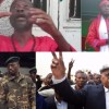PROF BOVICK : AFDL ba bomi Biso Koleka Roi Léopold 2! TSHISEKEDI asala Erreur Munene Pona Dialogue