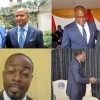 SOSO : TSHIBALA est TSHISEKEDISTE, Felix TSHILOMBO est KATUMBISTE, KATUMBI et LUMBI sont KABILISTES
