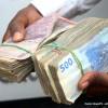 Le dollar a déjà franchi la barre de 1500 fc