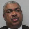 Samy Badibanga : «Je suis toujours dans l'opposition… Une opposition de proposition» [VIDÉO]