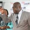 F.Tshisekedi : «Kabila doit remettre le pouvoir au peuple de gré ou de force»