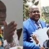 A.KABUYA : KATUMBI n'a jamais acheté l'UDPS. La femme de FELIX TSHISEKEDI n'est pas Rwandaise!