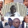 A.PANZU: FELIX ou KABUND balie MBONGO Ya KABILA po ba Calmer Base UDPS sur MATANGA Ya TSHISEKEDI?