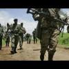 ACTU Pimentée : Ba Bomi Déjà 3383 Personnes na KASAI, selon l'Église Catholique [AUDIO]