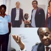 ACTU Pimentée; Nationalité de KATUMBI: KABILA avait-il un Passport Zairois en Tanzanie?-SINDIKA DOKOLO [AUDIO]