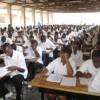 RDC : Début des examens d'état sans une partie du Kasaï