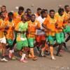 Sport : Le FC Renaissance exclu du championnat national de la Linafoot
