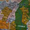 URGENT! Beni : une bombe est tombée à l'institut Bungulu, plusieurs blessés