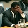 Kinshasa qualifie les accusations de HRW de fantaisistes