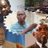 LUMBALA, MENDE et RUBERWA seront rattrapés dans l'affaire THAMBWE MWAMBA