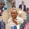 MIKE MUKEBAYI Apupoli KABILA, MUANDA NSEMI, KAMERHE et Alobeli SINDIKA DOKOLO, THAMBWE MWAMBA