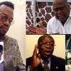 ODON PAMBU: NGBANDA Résistance efetaka anniversaire Te, FELIX ako Kweya na Piège Ya KABILA? FALLY