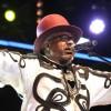 Kinshasa : Le Couloir Madiankoko rebaptisé Couloir Papa Wemba