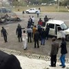 La police cite Ben Tshimanga comme cerveau moteur des attaques à Kinshasa