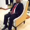 Sud Kivu : Chanel Shabani annonce sa candidature au poste de gouverneur