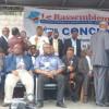 Le Rassop projette deux journées de ville morte successive le mois prochain pour exiger les élections