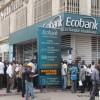 Les Banques en RDC prêtes à geler les avoirs des proches de Kabila sanctionnés par les USA