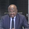 Dr LOSEKE, renverser le rapport de force sinon Kabila sera là jusque…