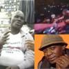 CHAKA KONGO ako soutenir plainte contre KOFFI OLOMIDE pona affaire ya Danseuse et abimisaki EVOLOKO