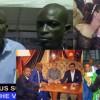 DANIEL NSAFU: «KAMERHE Akozala Président TE, Aza na 17 ENFANTS.. FELIX-KATUMBI-SINDIKA Trio MAJESTIC»