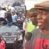 MATINÉE POLITIQUE/UDPS, A.KABUYA: FELIX TSHISEKEDI Candidat «Joker» Na Biso Pona Élection Présidentielle