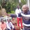 KAMERHE exige les Élections dans le stricte respect de l'esprit de l'Accord de la Saint Sylvestre [AUDIO]