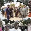 KABILA a remplacé KANYAMA par un MILITAIRE : Ba COMBATTANTS Ya UDPS Balobi Ezo Bangisa Bango TE!